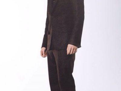 Standee de Edward Cullen